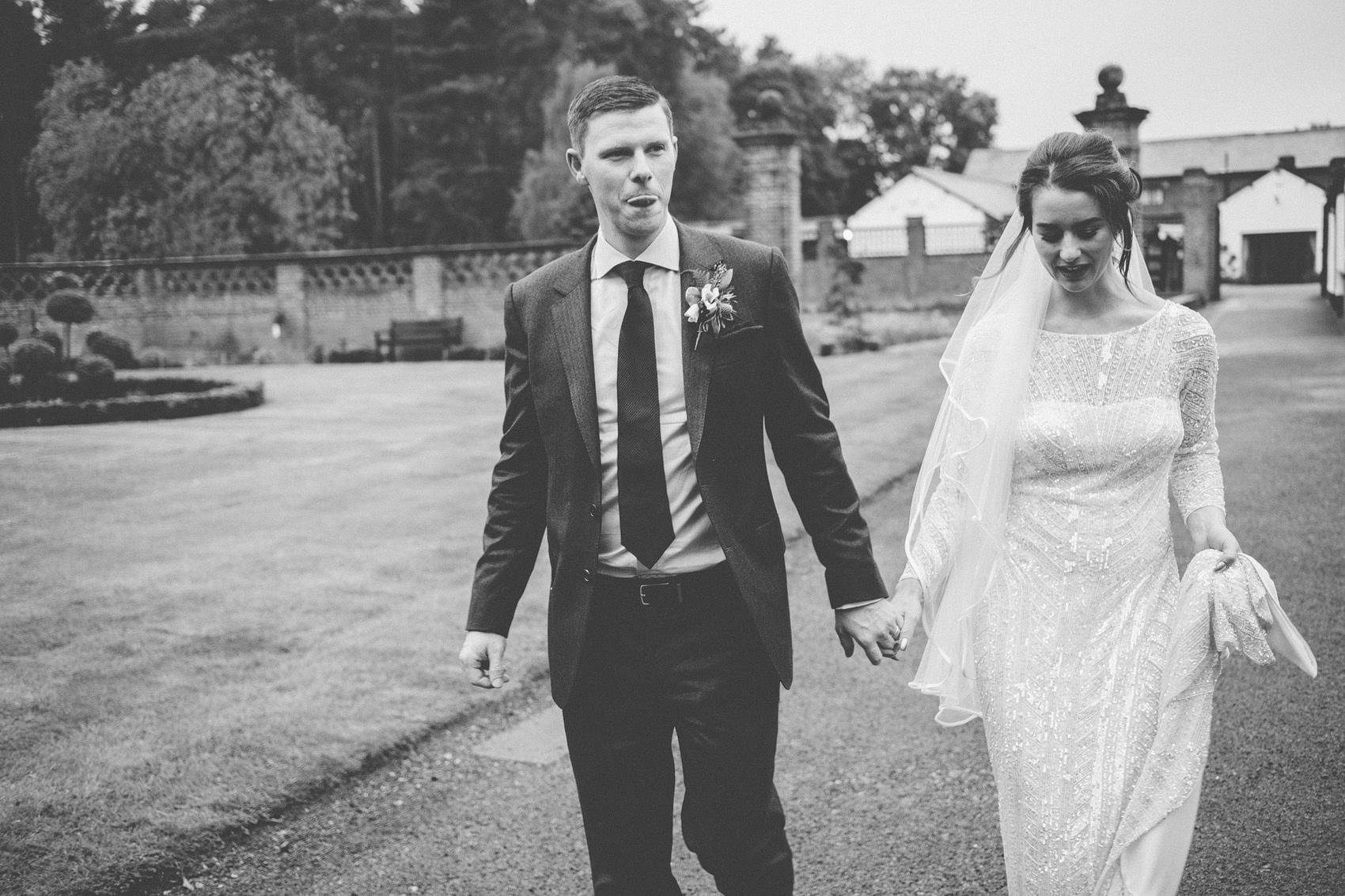 Inglewood_Manor_Wedding_Photography_-_Claire_Basiuk_Cheshire_Photographer_-_39_24.jpg
