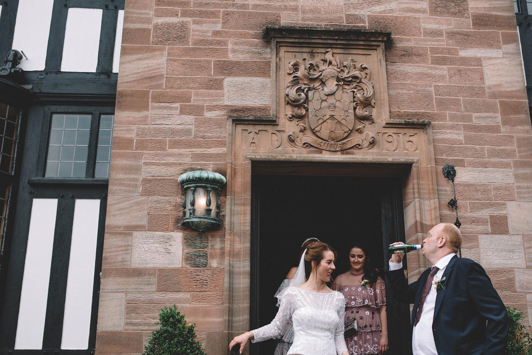 Inglewood_Manor_Wedding_Photography_-_Claire_Basiuk_Cheshire_Photographer_-_38_23.jpg
