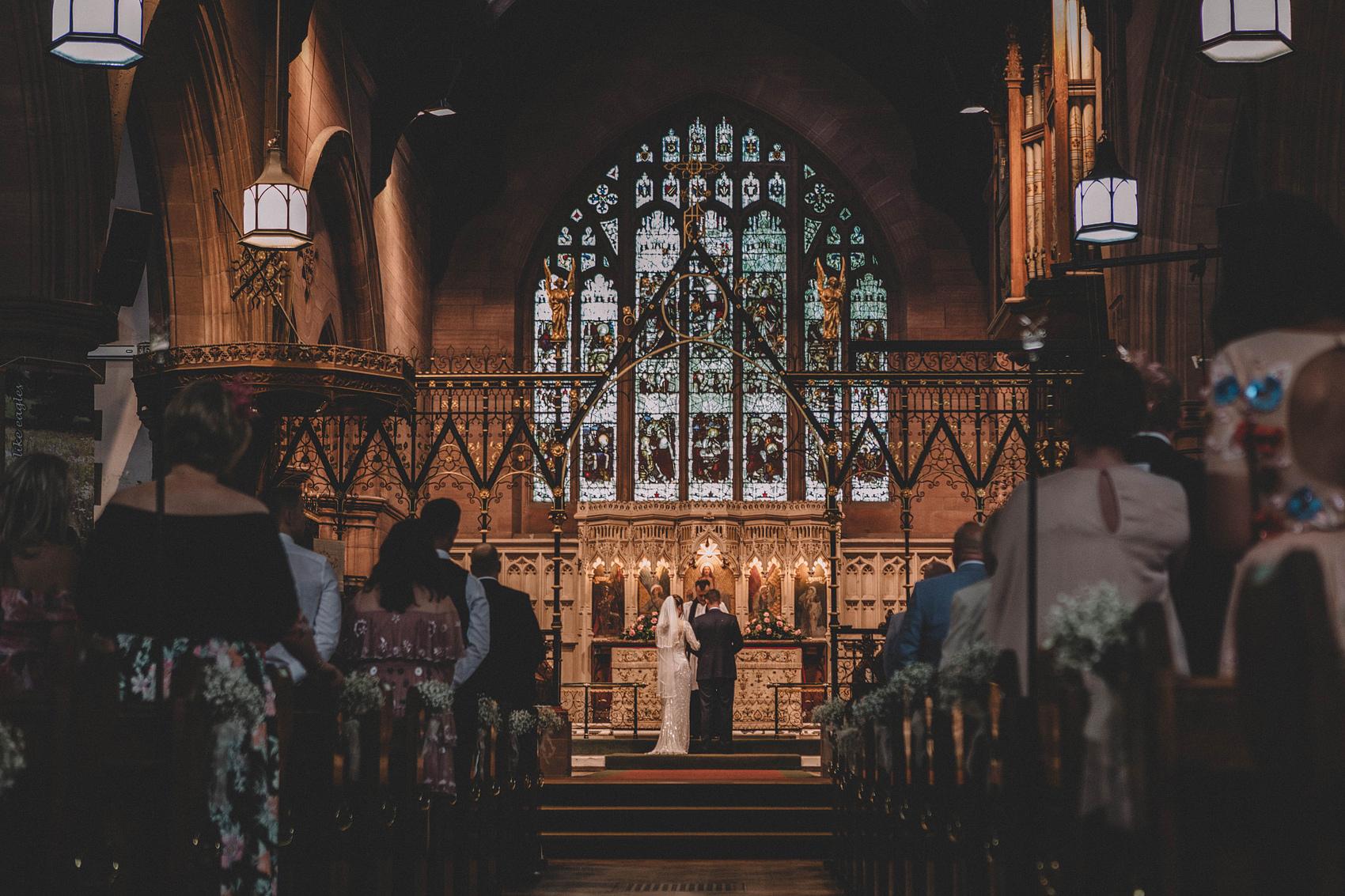 Inglewood_Manor_Wedding_Photography_-_Claire_Basiuk_Cheshire_Photographer_-_22_18.jpg