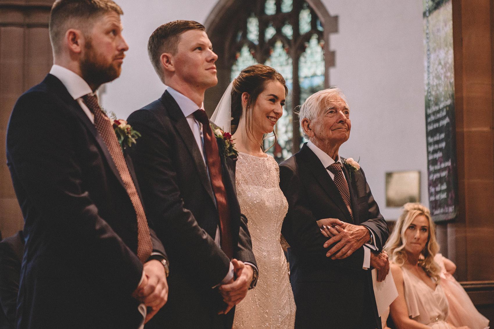 Inglewood_Manor_Wedding_Photography_-_Claire_Basiuk_Cheshire_Photographer_-_21_17.jpg