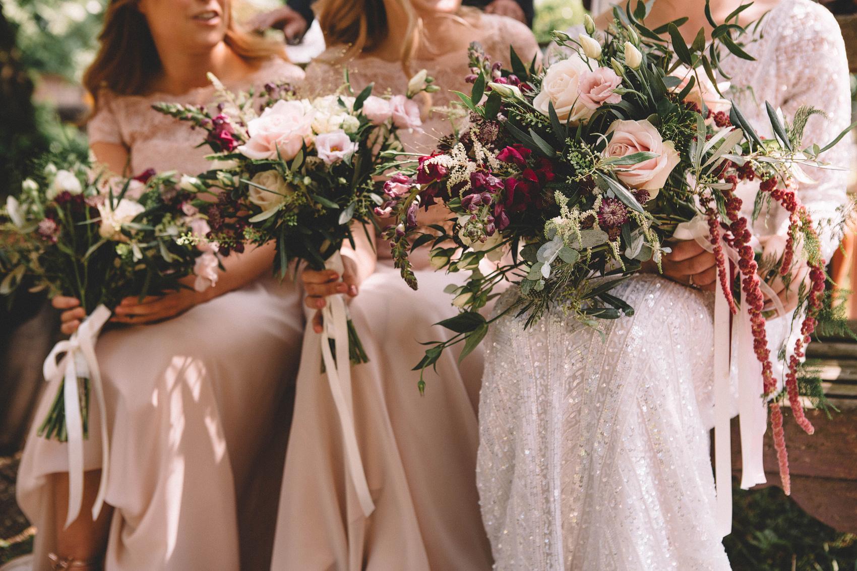 Inglewood_Manor_Wedding_Photography_-_Claire_Basiuk_Cheshire_Photographer_-_16_13.jpg