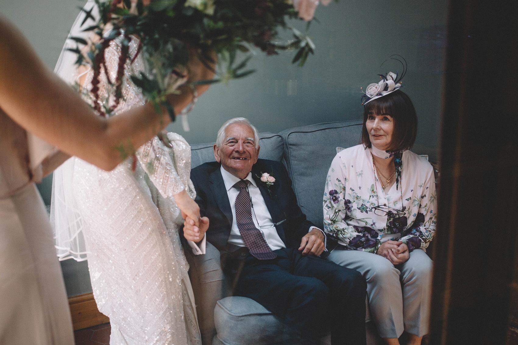 Inglewood_Manor_Wedding_Photography_-_Claire_Basiuk_Cheshire_Photographer_-_12_10.jpg