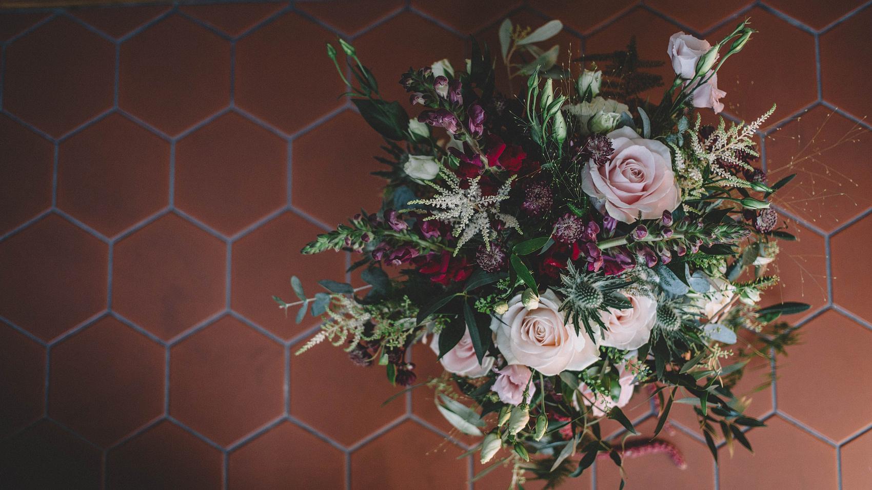 Inglewood_Manor_Wedding_Photography_-_Claire_Basiuk_Cheshire_Photographer_-_08_09.jpg