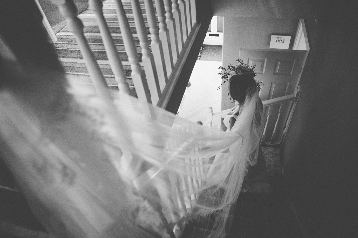 Stephanie_+_Matt_-_Claire_Basiuk_Cheshire_Photography_-_155.jpg