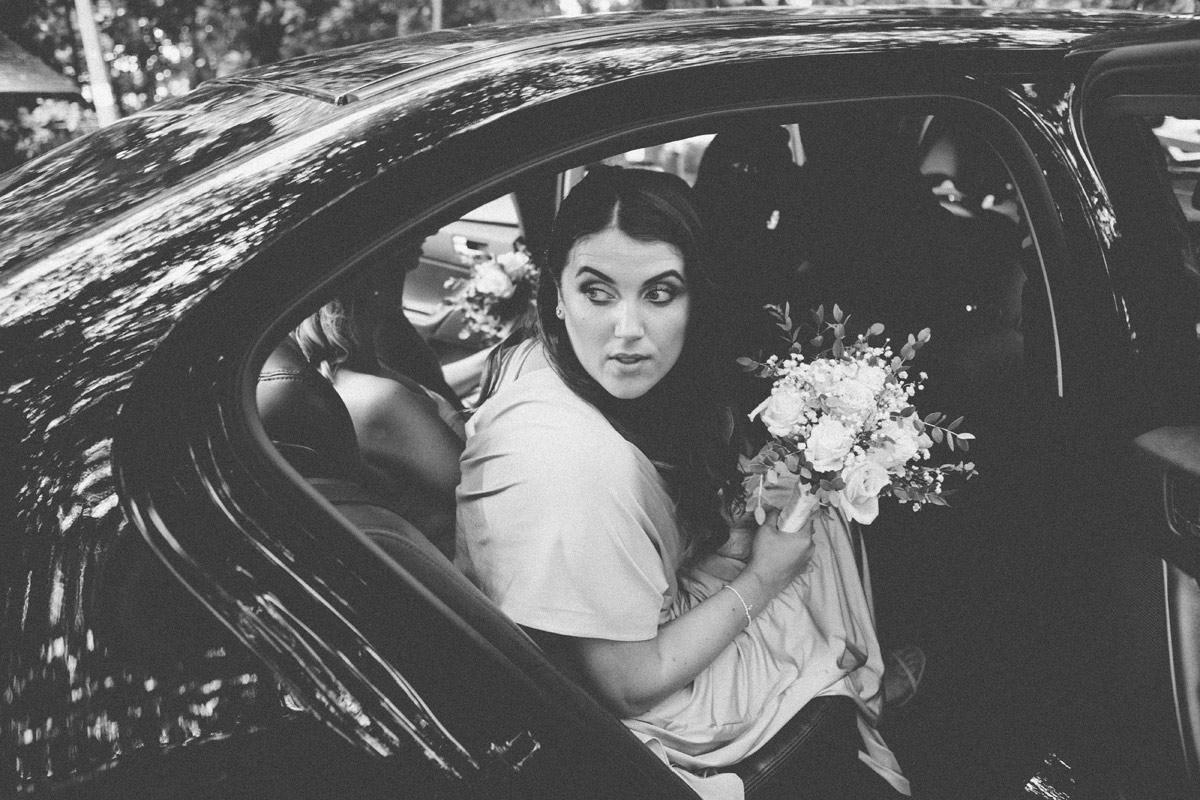 Stephanie_+_Matt_-_Claire_Basiuk_Cheshire_Photography_-_213.jpg