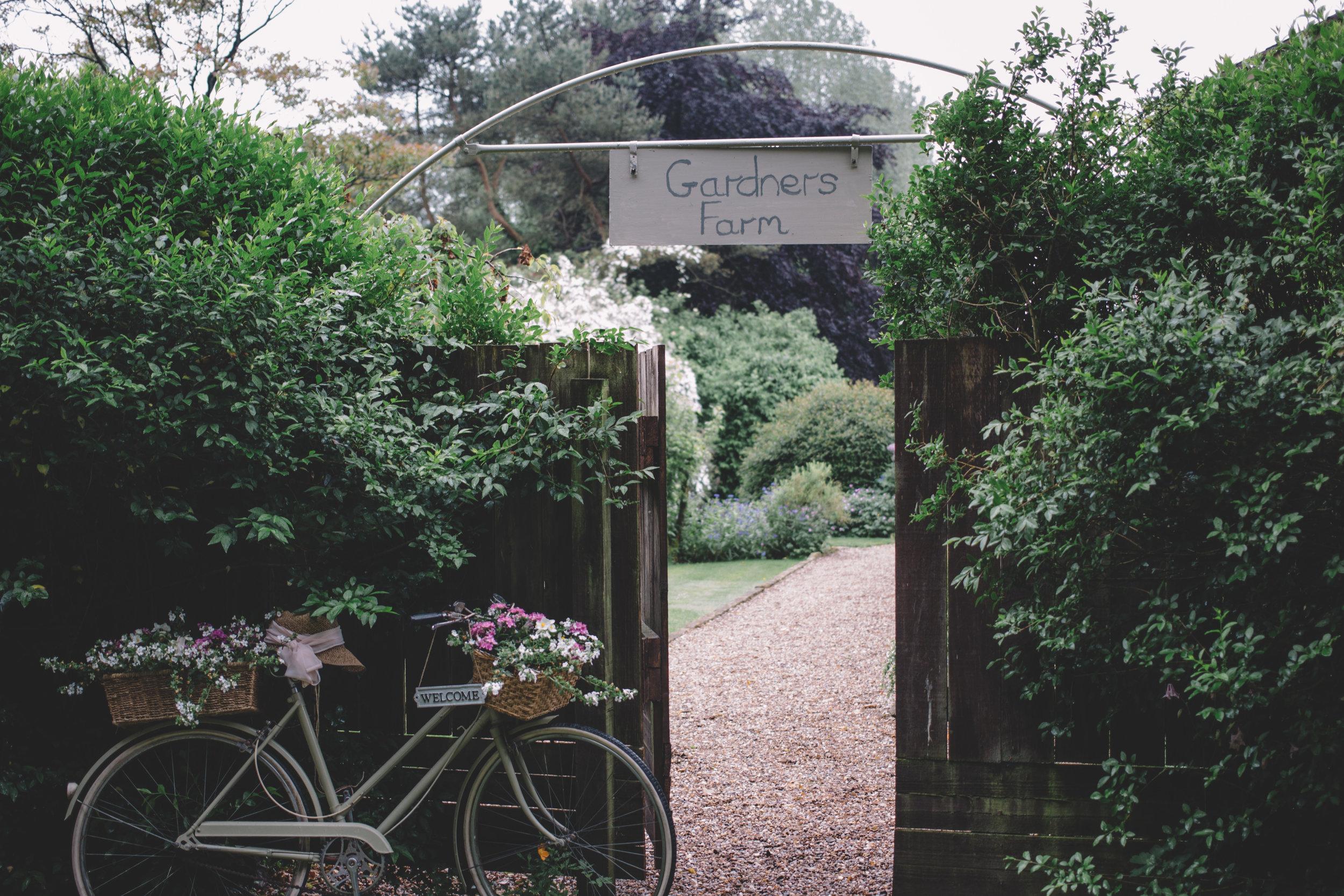 Garden Marquee Lancashire Wedding Photographer, Claire Basiuk Photography-1.jpg