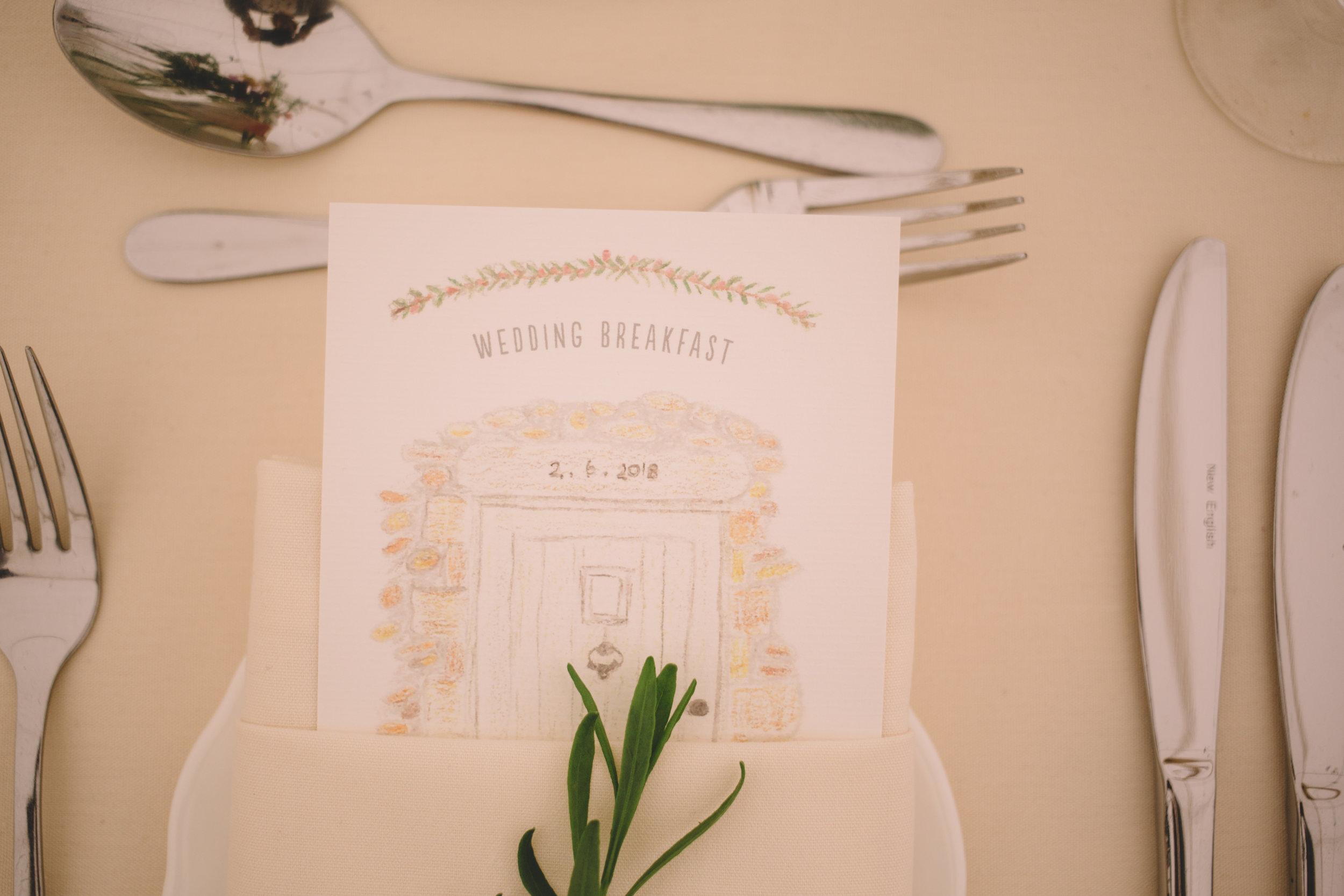 Garden Marquee Lancashire Wedding Photographer, Claire Basiuk Photography-6.jpg