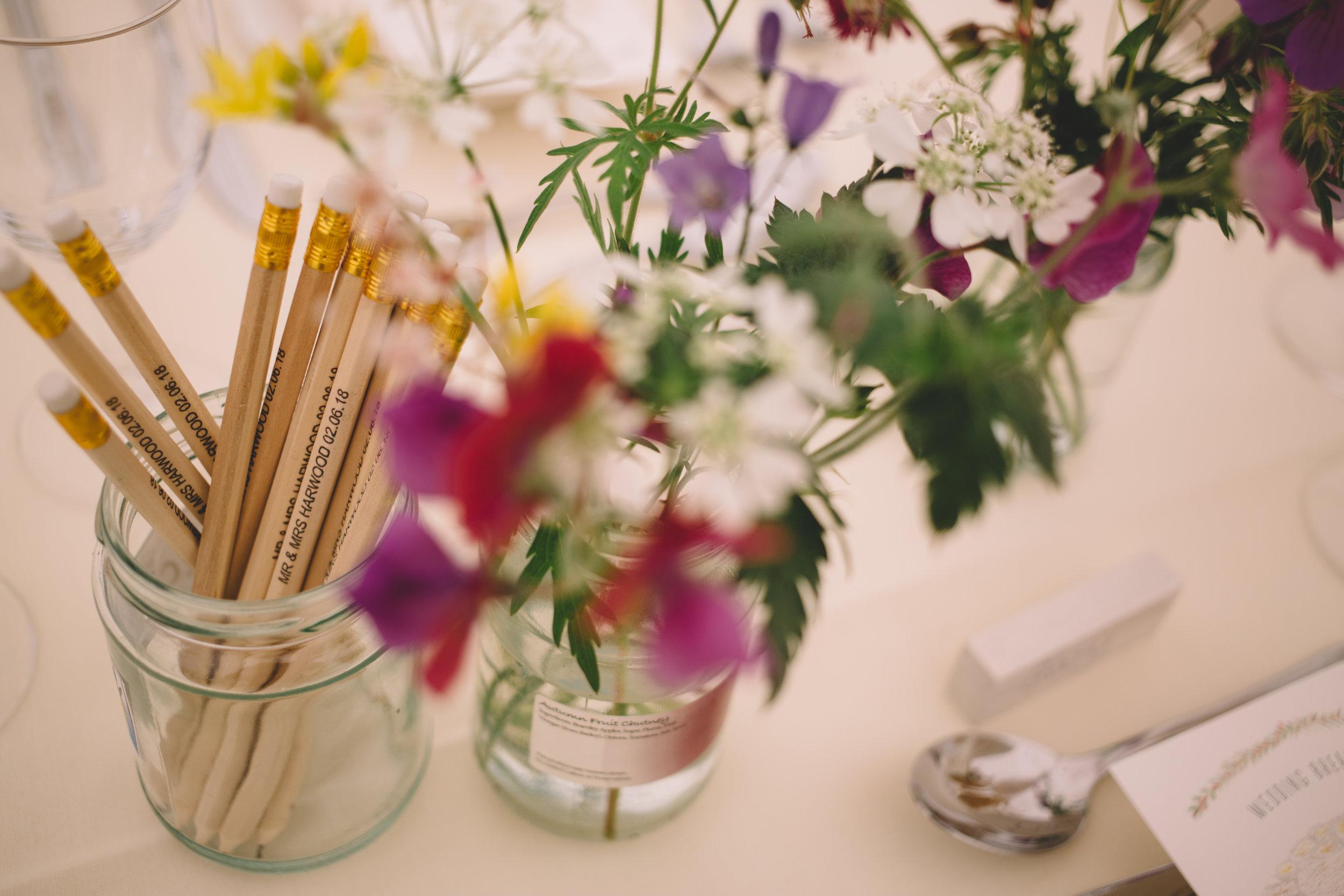 Garden Marquee Lancashire Wedding Photographer, Claire Basiuk Photography-5.jpg