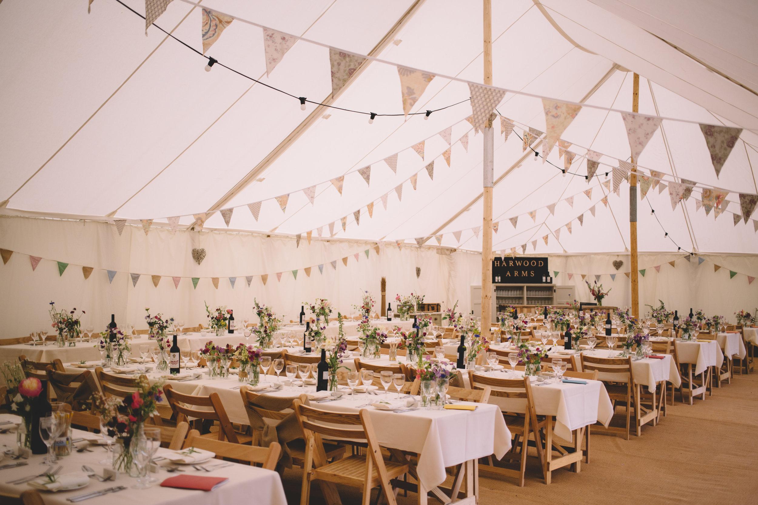 Garden Marquee Lancashire Wedding Photographer, Claire Basiuk Photography-8.jpg