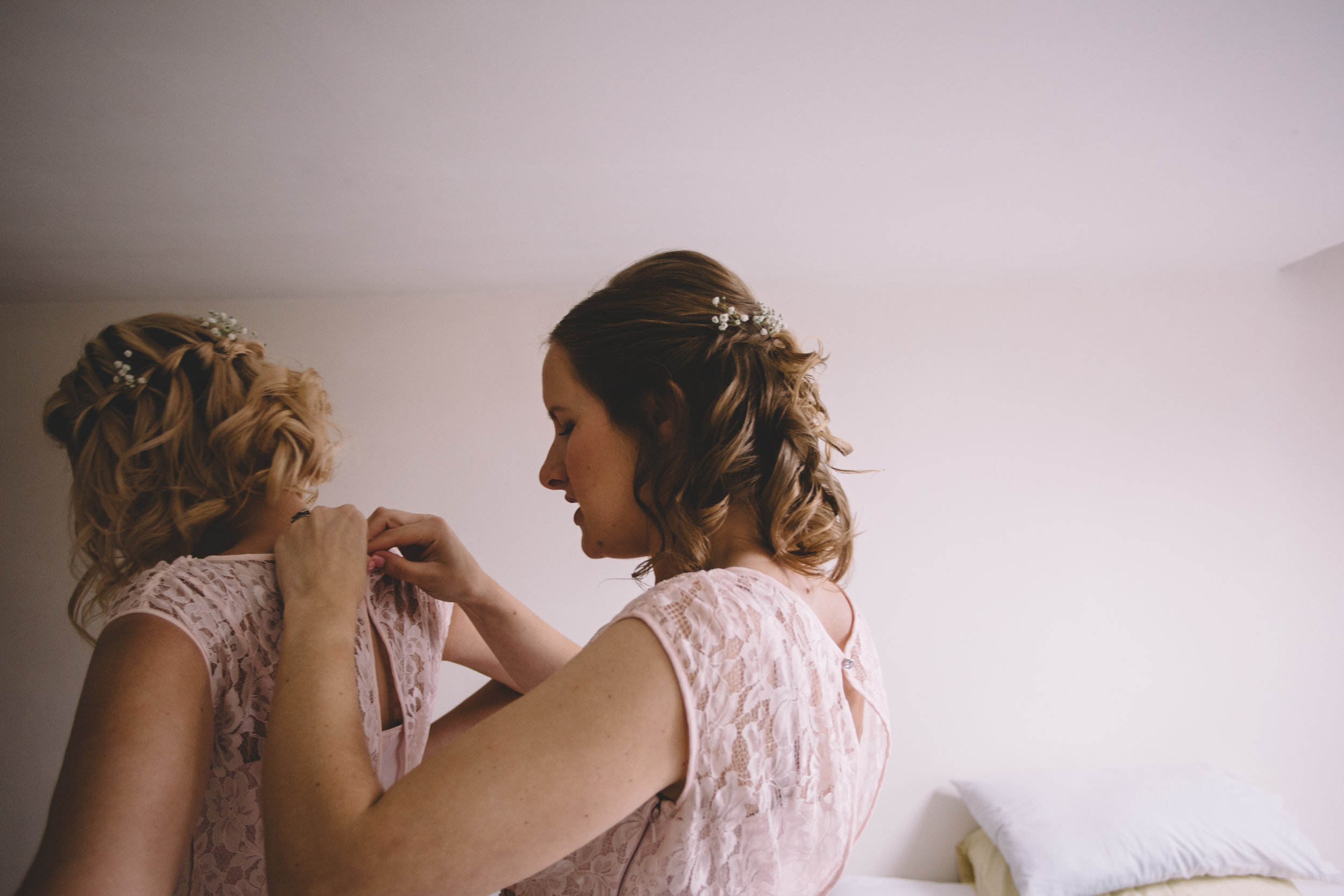 Garden Marquee Lancashire Wedding Photographer, Claire Basiuk Photography-16.jpg