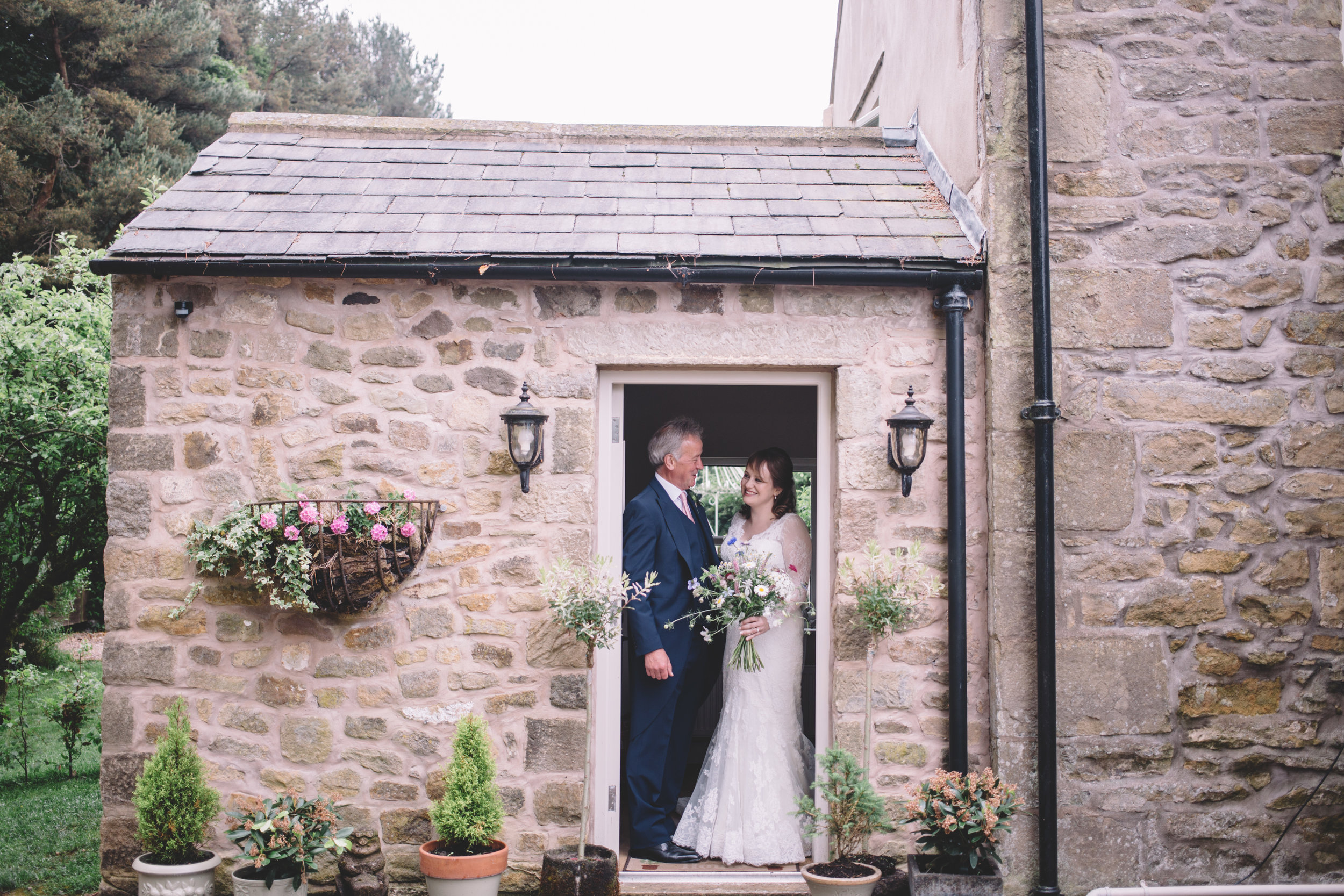 Garden Marquee Lancashire Wedding Photographer, Claire Basiuk Photography-19.jpg