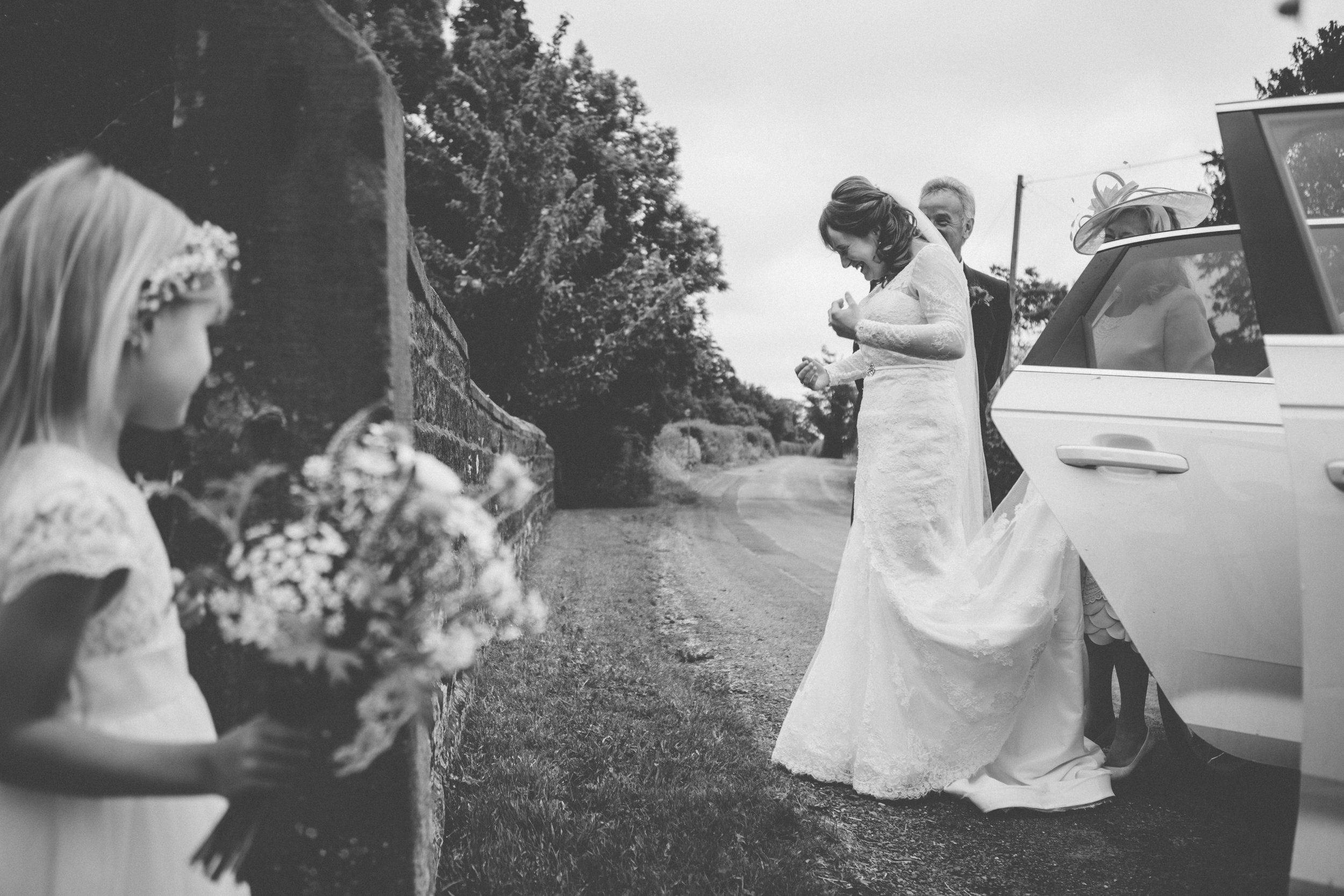 Garden Marquee Lancashire Wedding Photographer, Claire Basiuk Photography-21.jpg