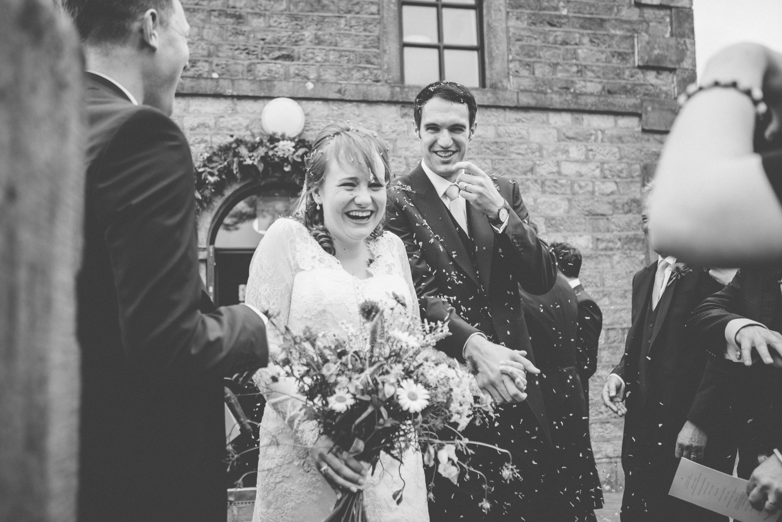 Garden Marquee Lancashire Wedding Photographer, Claire Basiuk Photography-24.jpg