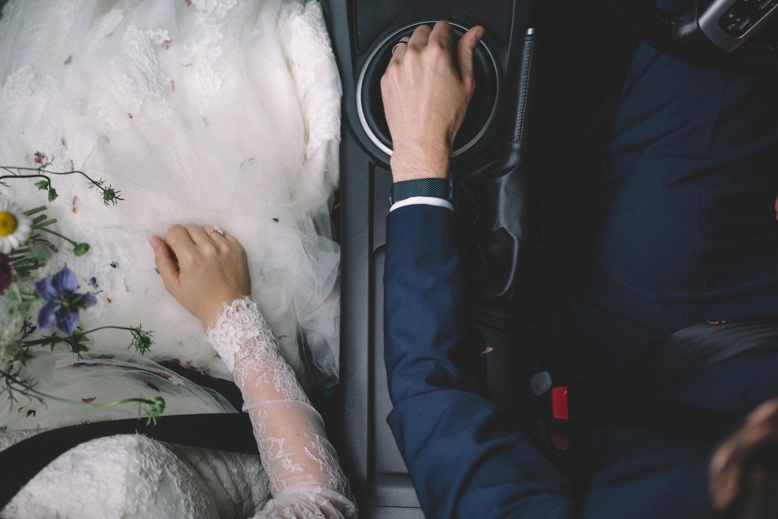 Garden Marquee Lancashire Wedding Photographer, Claire Basiuk Photography-25a.jpg