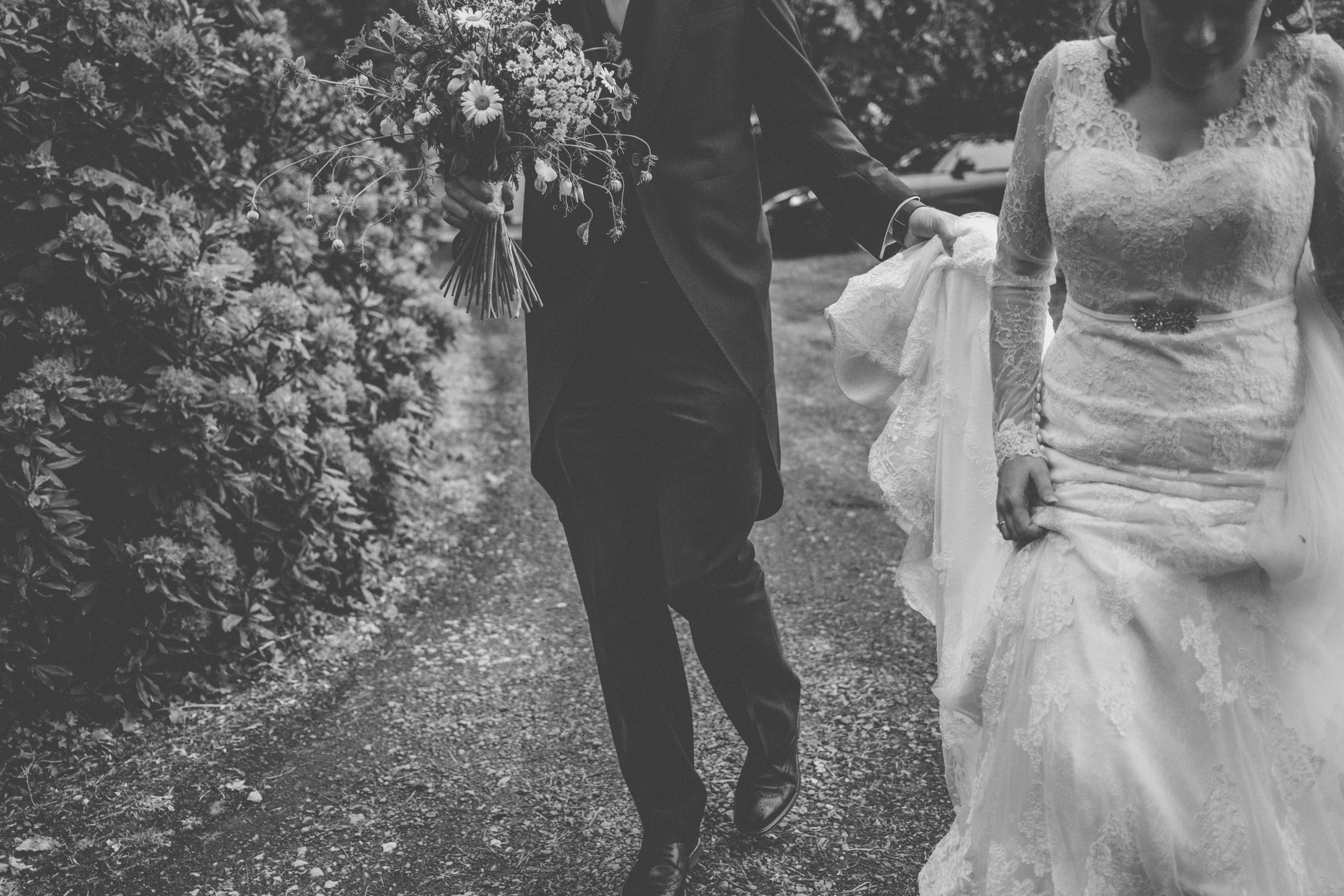 Garden Marquee Lancashire Wedding Photographer, Claire Basiuk Photography-26.jpg