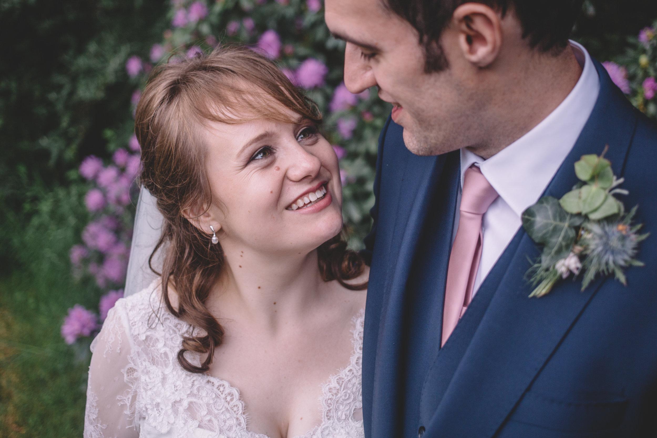 Garden Marquee Lancashire Wedding Photographer, Claire Basiuk Photography-36.jpg