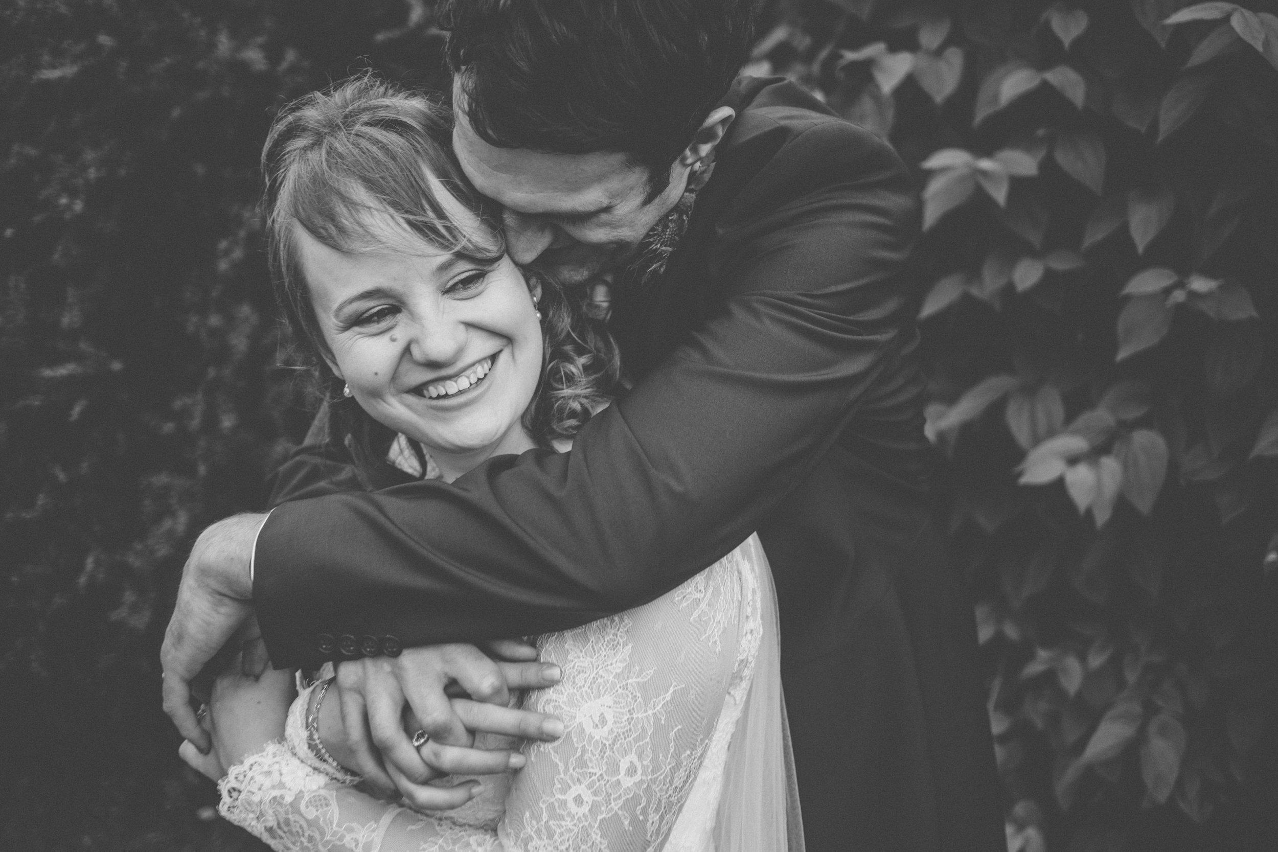 Garden Marquee Lancashire Wedding Photographer, Claire Basiuk Photography-40.jpg