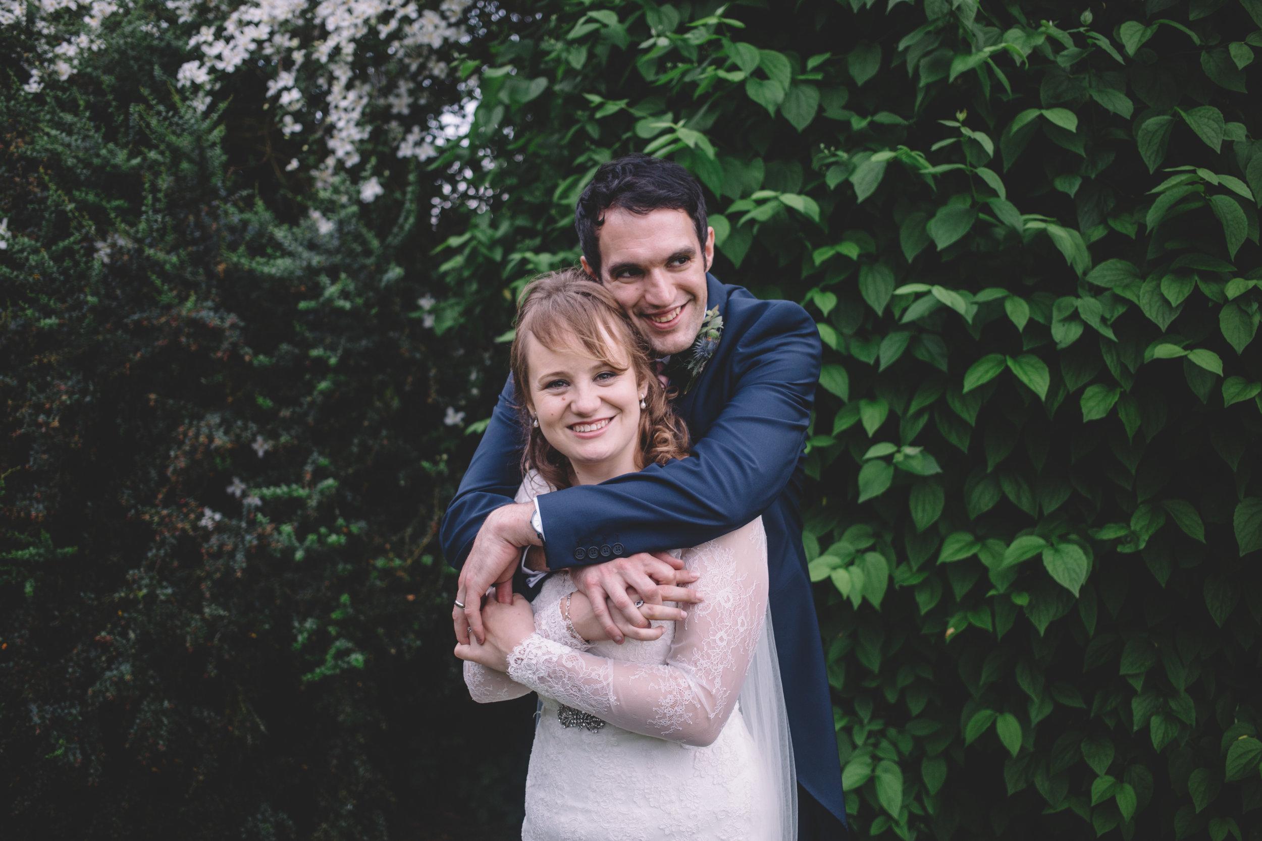 Garden Marquee Lancashire Wedding Photographer, Claire Basiuk Photography-39.jpg