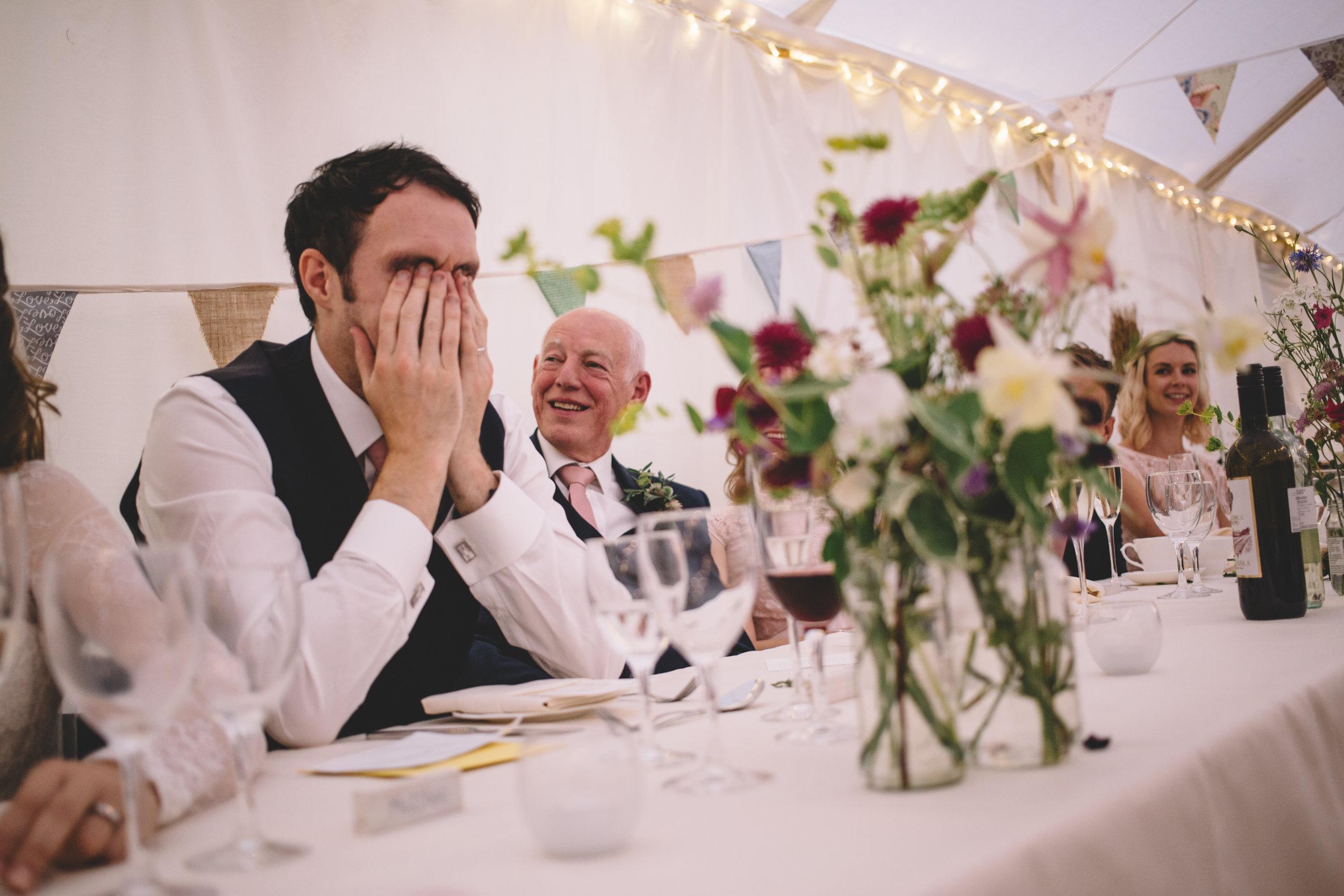 Garden Marquee Lancashire Wedding Photographer, Claire Basiuk Photography-45.jpg