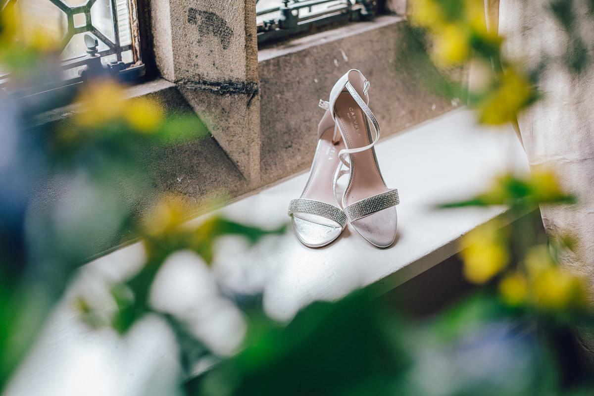 Wyresdale_midweek_Wedding_Photography_-_-1.jpg