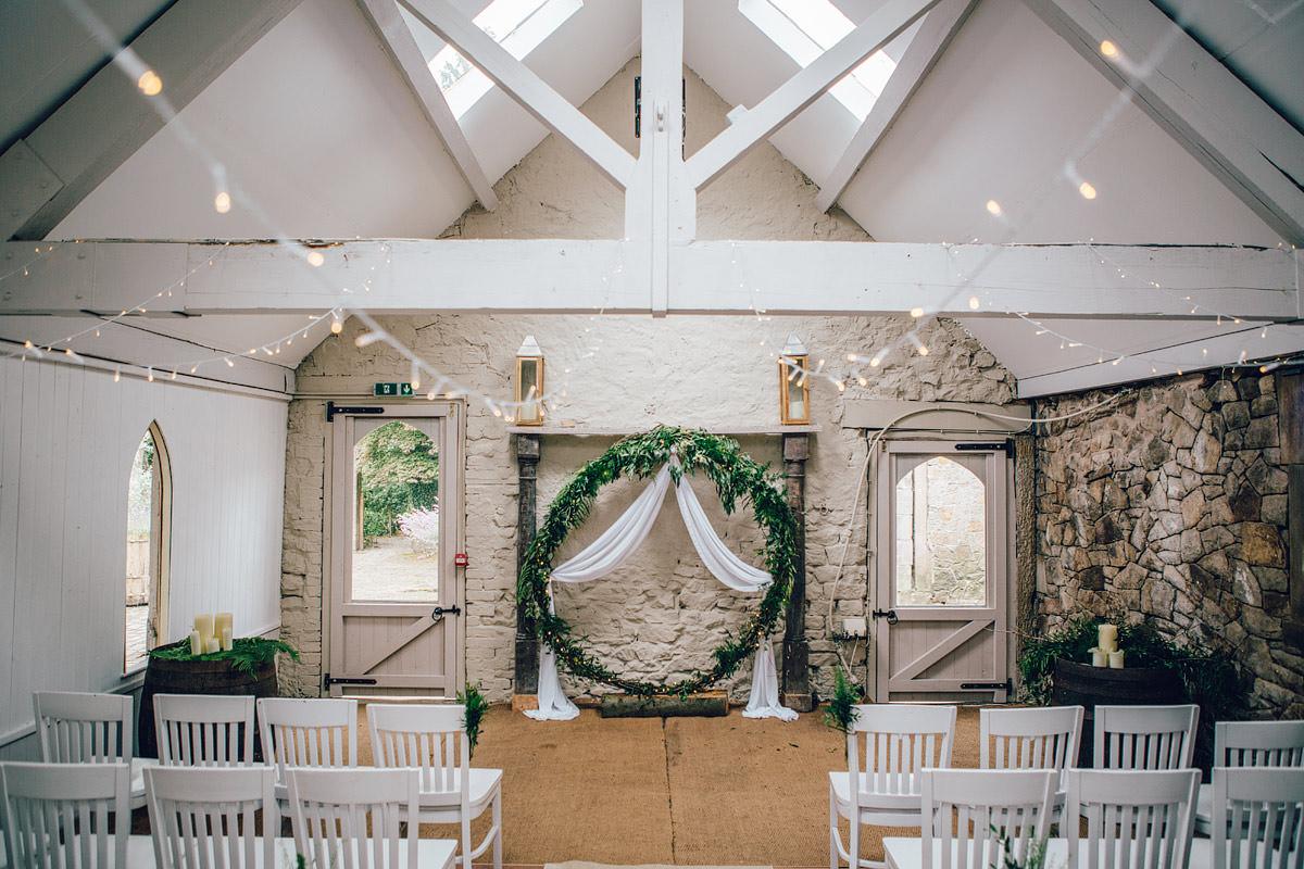 Wyresdale_midweek_Wedding_Photography_-_-2.jpg
