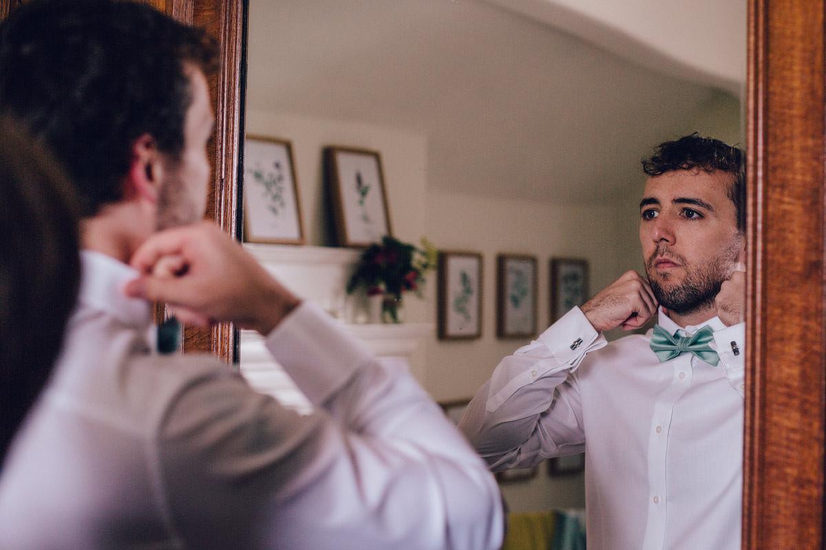Wyresdale_midweek_Wedding_Photography_-_-7.jpg