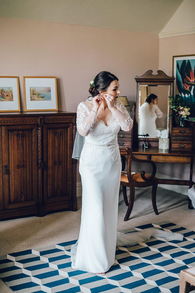 Wyresdale_midweek_Wedding_Photography_-_-14.jpg
