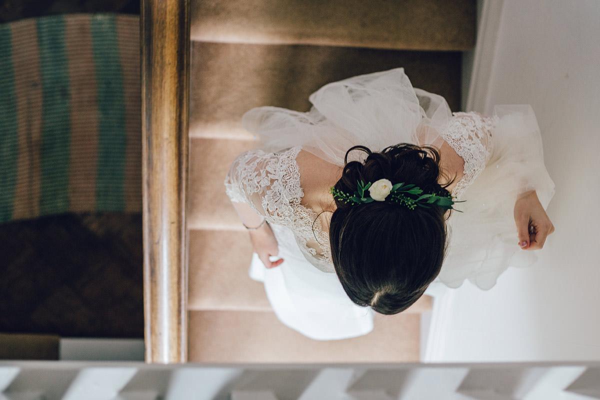 Wyresdale_midweek_Wedding_Photography_-_-15.jpg