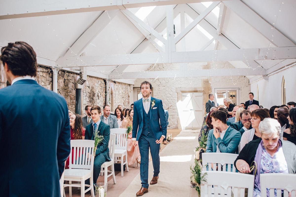 Wyresdale_midweek_Wedding_Photography_-_-17.jpg
