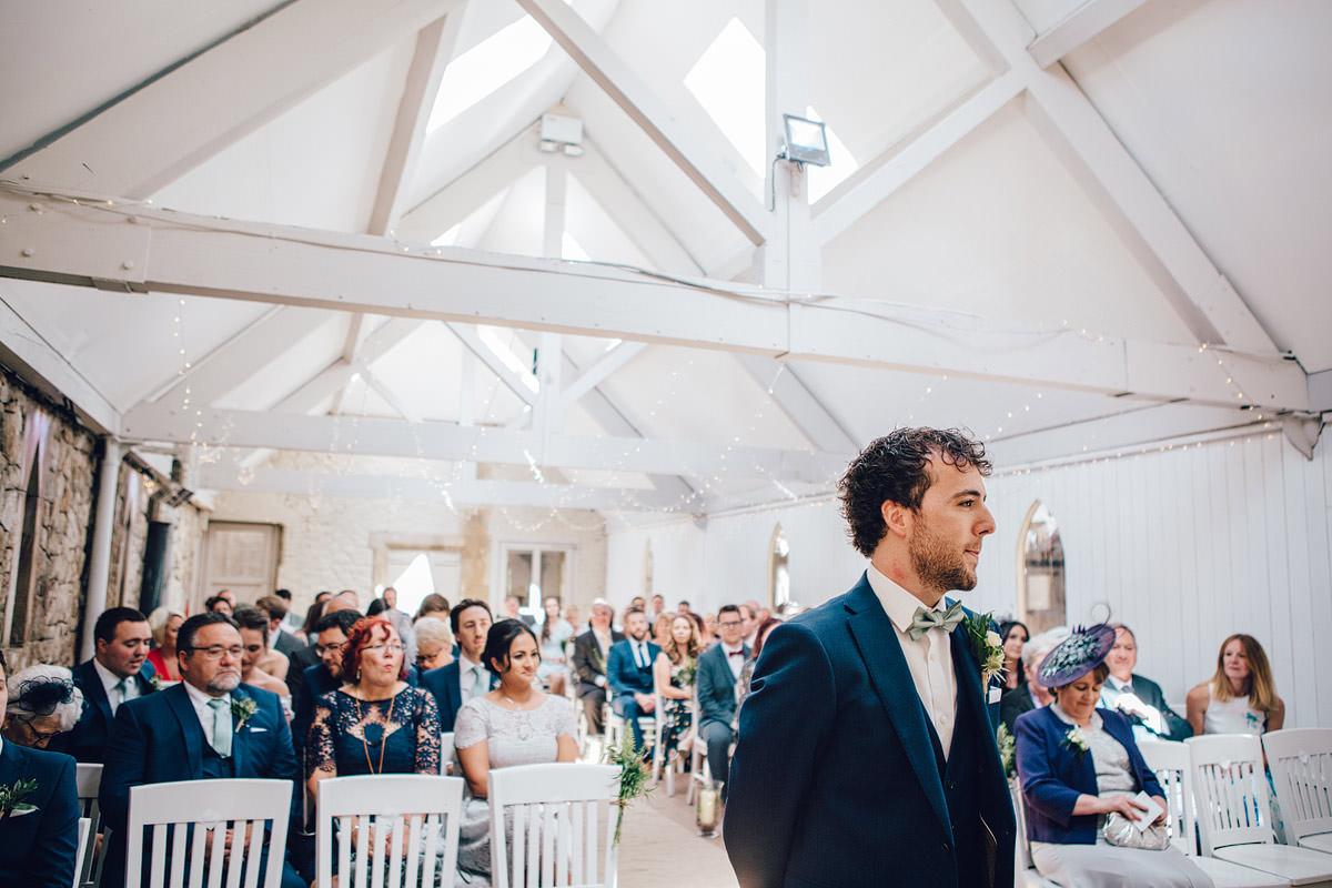 Wyresdale_midweek_Wedding_Photography_-_-18.jpg