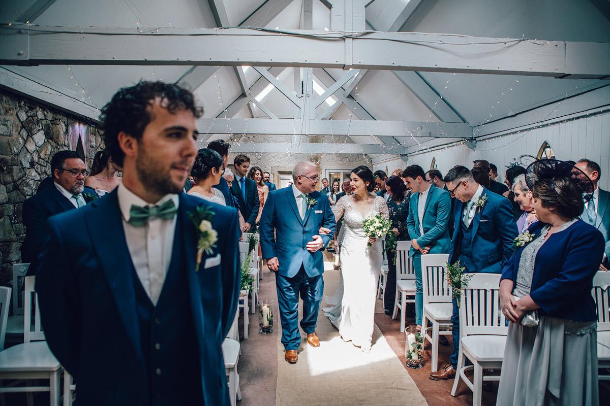 Wyresdale_midweek_Wedding_Photography_-_-20.jpg