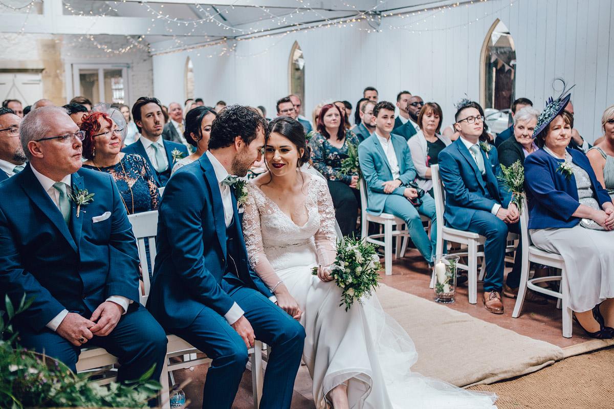 Wyresdale_midweek_Wedding_Photography_-_-22.jpg