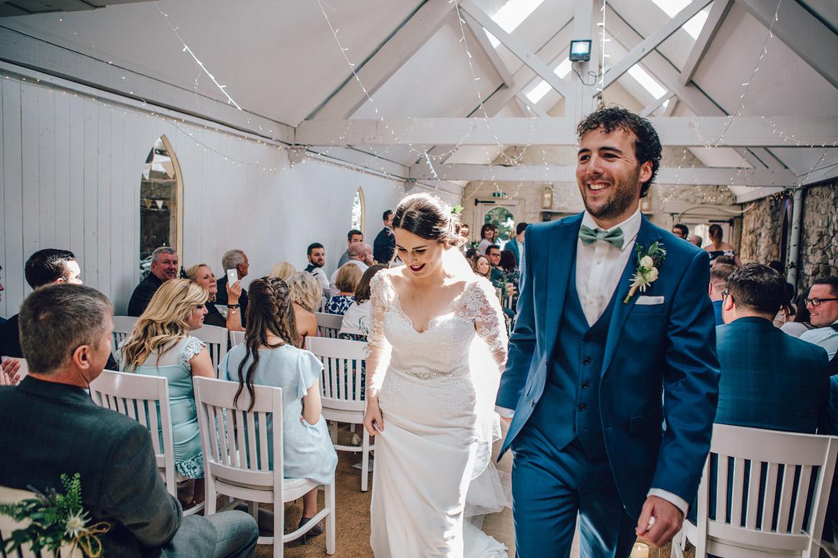 Wyresdale_midweek_Wedding_Photography_-_-26.jpg