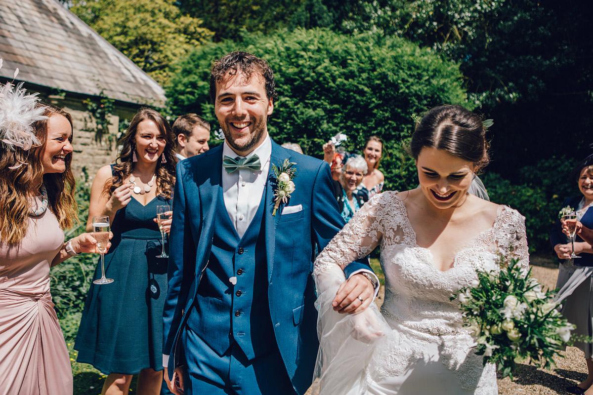 Wyresdale_midweek_Wedding_Photography_-_-28.jpg