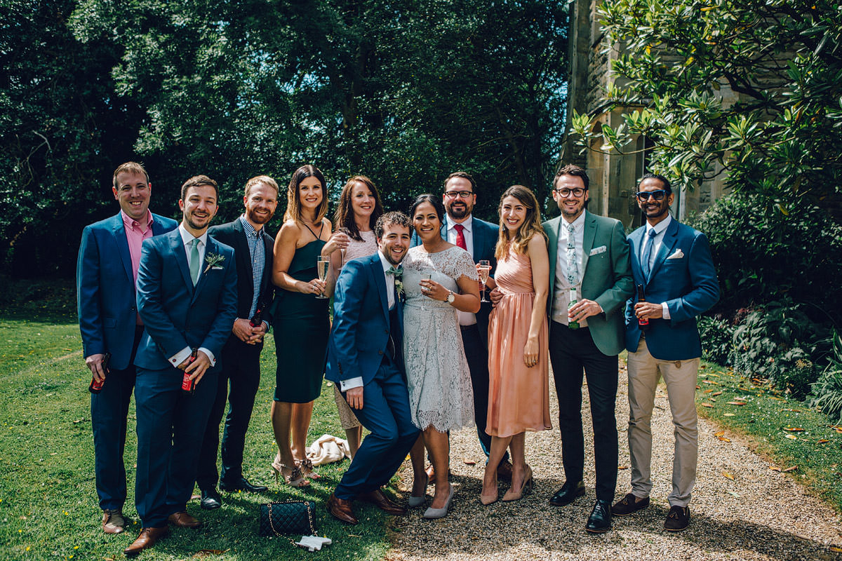 Wyresdale_midweek_Wedding_Photography_-_-29.jpg