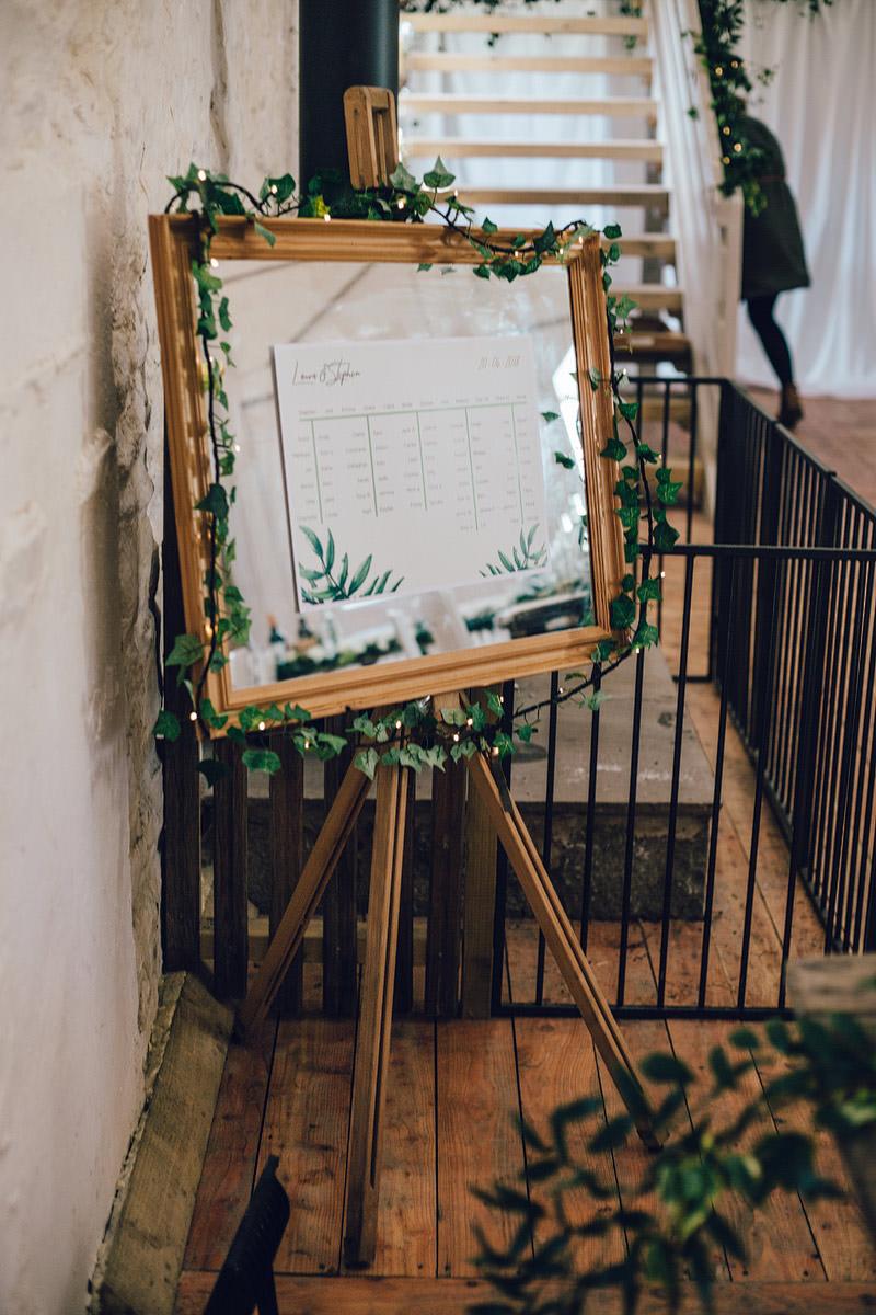 Wyresdale_midweek_Wedding_Photography_-_-31.jpg
