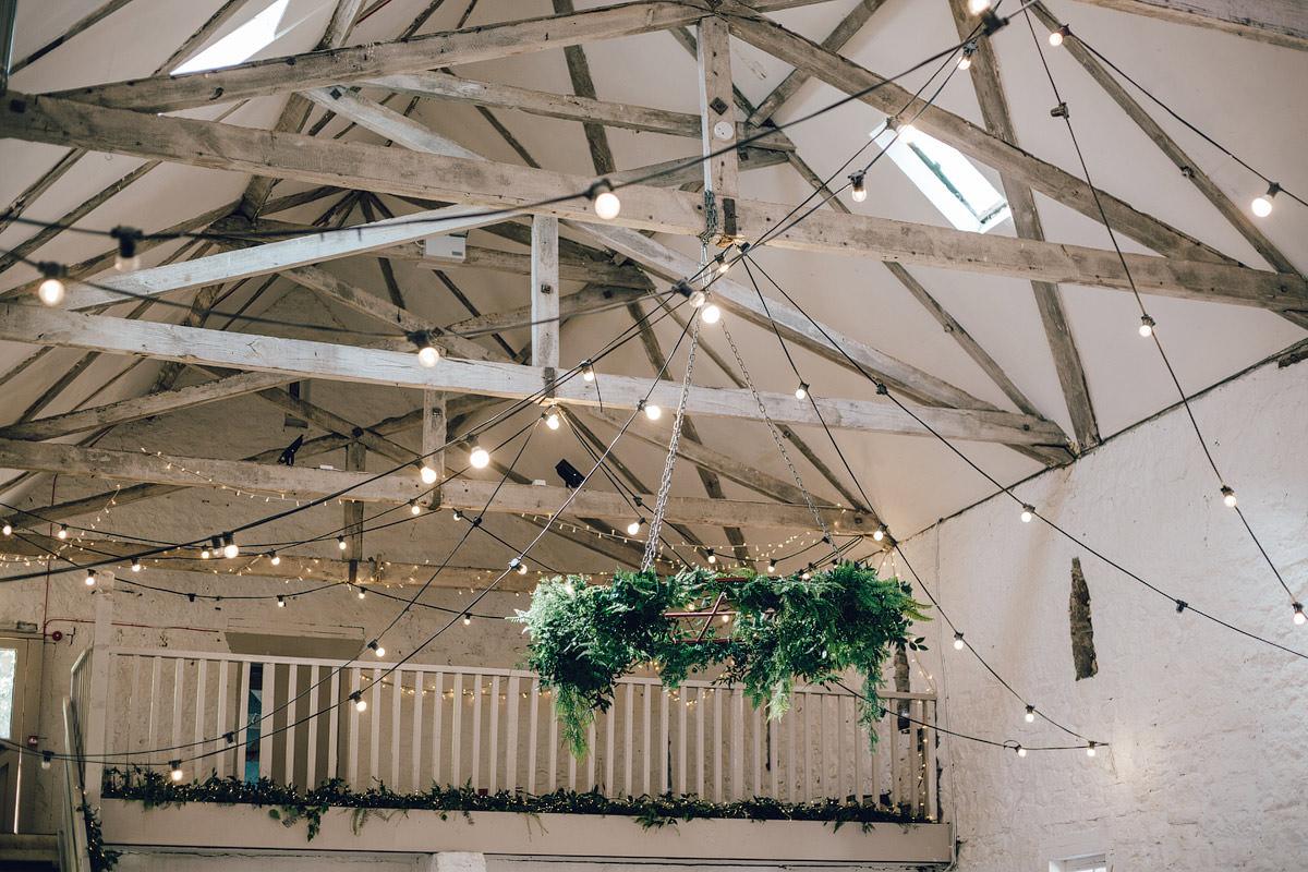 Wyresdale_midweek_Wedding_Photography_-_-35.jpg