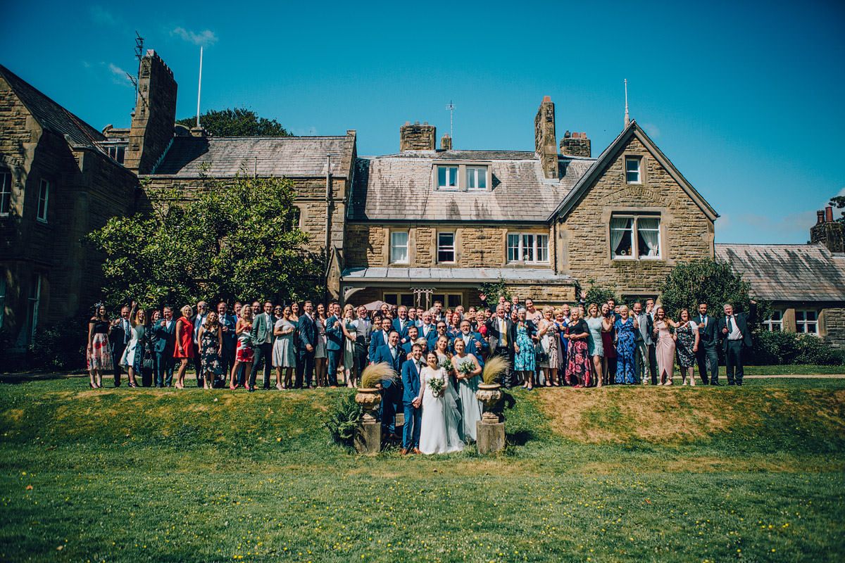 Wyresdale_midweek_Wedding_Photography_-_-38.jpg