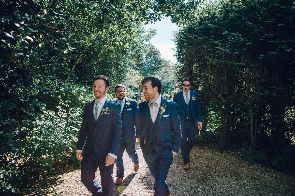 Wyresdale_midweek_Wedding_Photography_-_-39.jpg