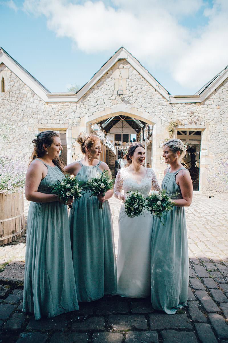 Wyresdale_midweek_Wedding_Photography_-_-47.jpg