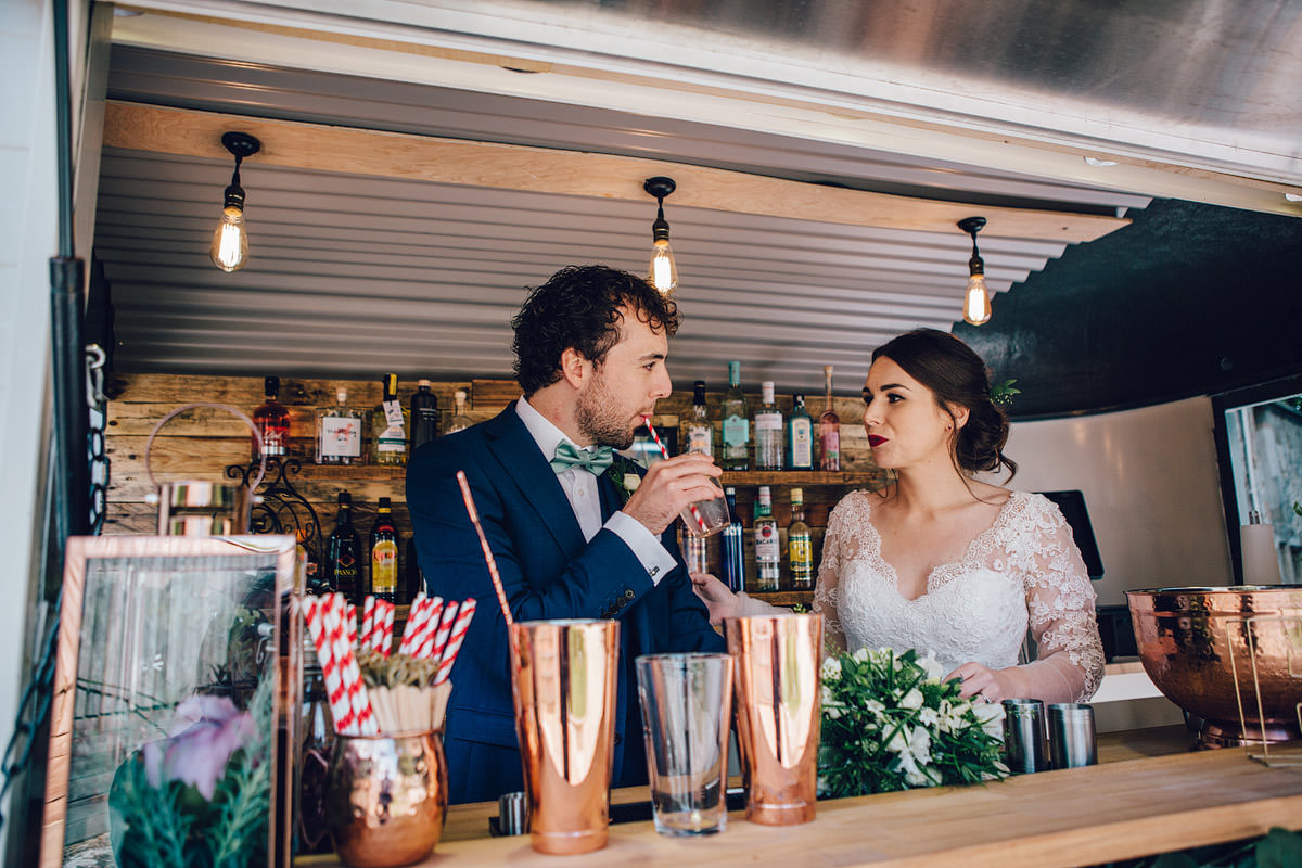Wyresdale_midweek_Wedding_Photography_-_-49.jpg