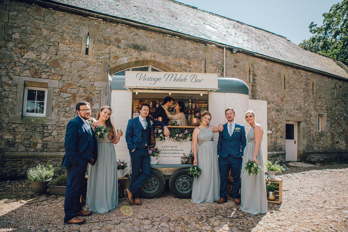 Wyresdale_midweek_Wedding_Photography_-_-48.jpg