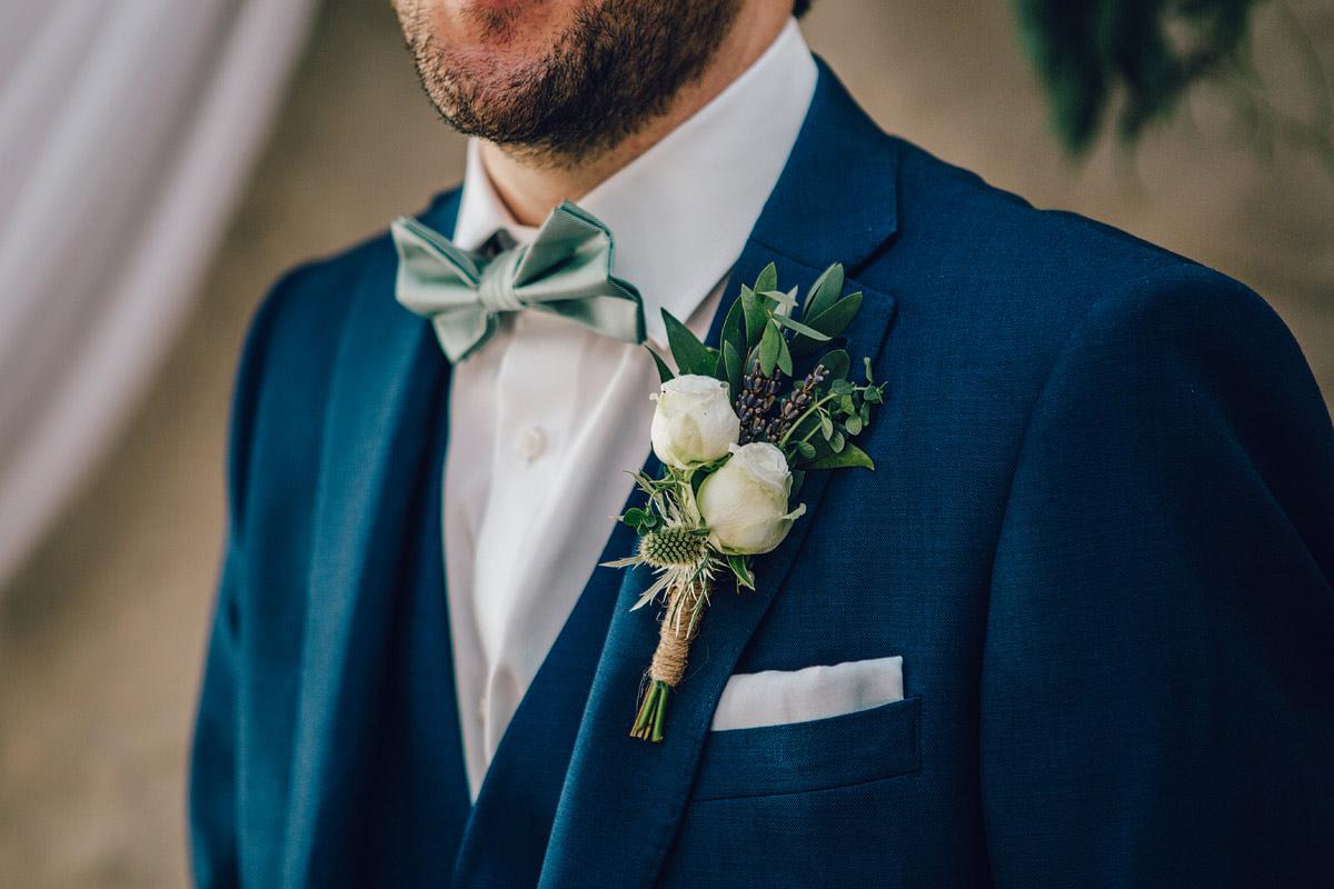 Wyresdale_midweek_Wedding_Photography_-_-50.jpg