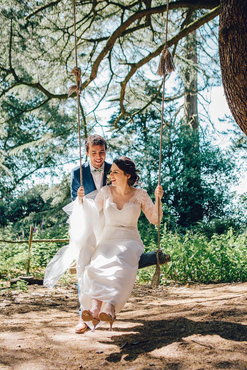 Wyresdale_midweek_Wedding_Photography_-_-51.jpg