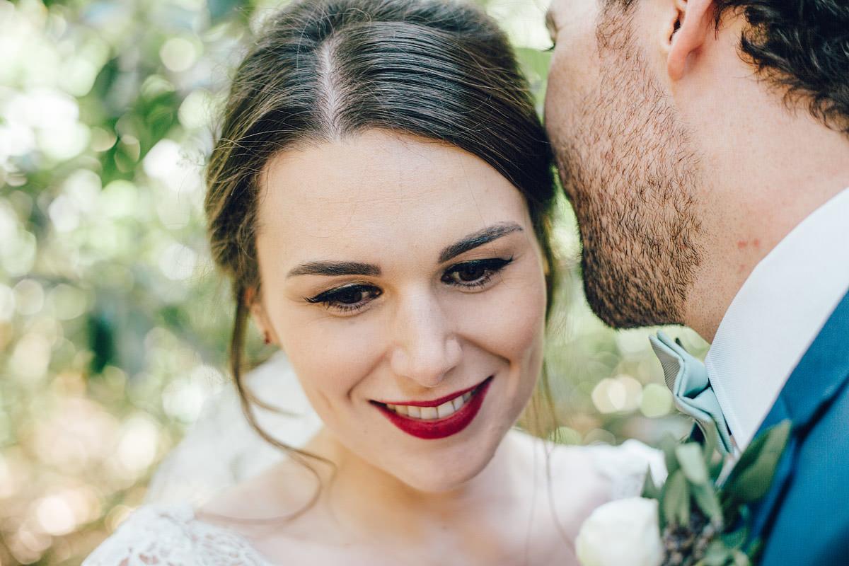 Wyresdale_midweek_Wedding_Photography_-_-55.jpg