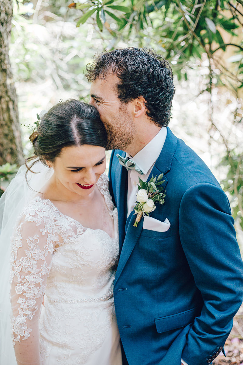 Wyresdale_midweek_Wedding_Photography_-_-56.jpg