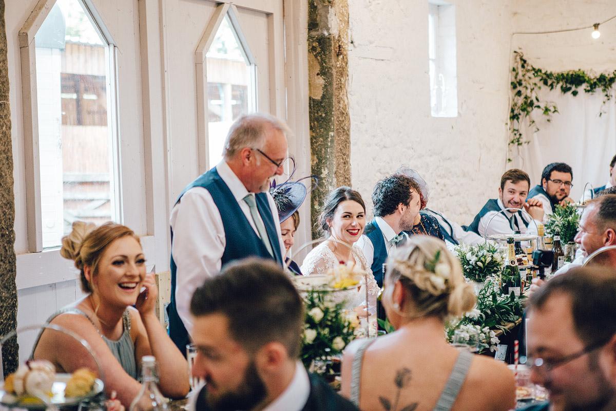 Wyresdale_midweek_Wedding_Photography_-_-63.jpg
