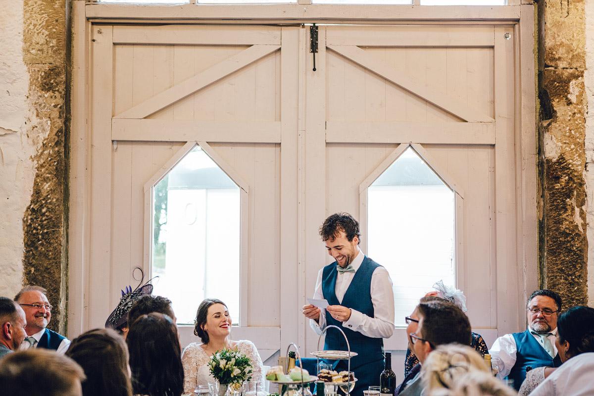Wyresdale_midweek_Wedding_Photography_-_-69.jpg