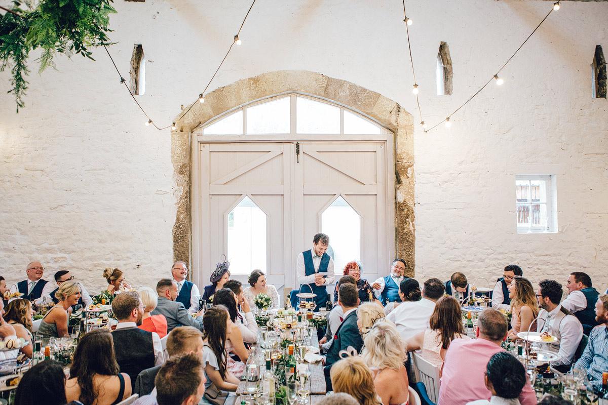Wyresdale_midweek_Wedding_Photography_-_-70.jpg
