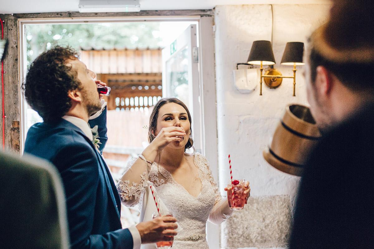 Wyresdale_midweek_Wedding_Photography_-_-76.jpg